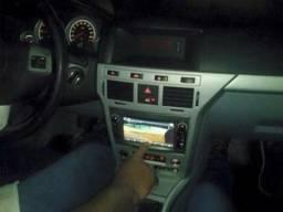 Carro 100% - 2006