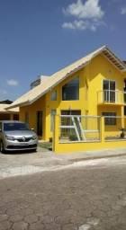 Casa para locação na temporada em Barra Velha