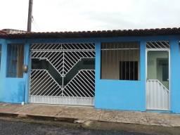 Aluga-seCasa Próximo ao Colégio Dom Bosco em Salinópolis