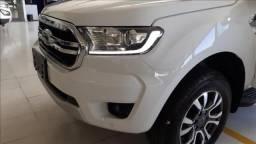 Ford Ranger 3.2 Limited 4x4 cd 20v - 2020