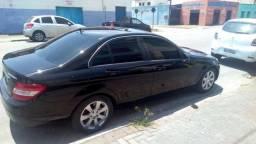 Vendo Mercedes - 2010
