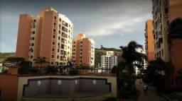 Apartamento à venda com 2 dormitórios em Petrópolis, Porto alegre cod:9889960