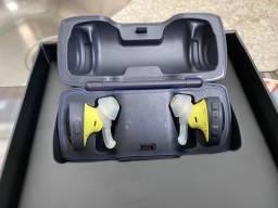 Fone Bose SoundSport