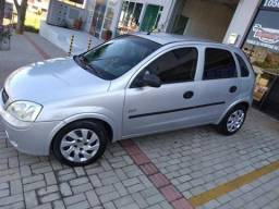 Corsa hatch joy 1.0 2005 - 2005