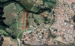 Oportunidade - Sitio/Chácara em Wenceslau Braz - PR