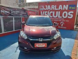 Vendo Honda HR-V 1.8 2016/2016 - 2016