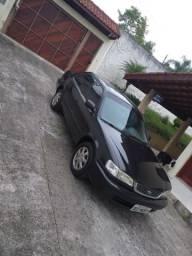 Vendo corolla 2001 aut 15 mil - 2001