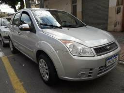 Fiesta Class 1.0 Completo - 4 portas - 2010