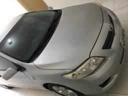 Vendo Corolla XLi - Ariquemes - 2010