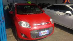 Fiat palio atractive 11/12 - 2012