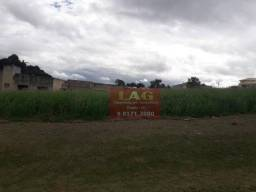 Terreno à venda, 1000 m² por r$ 220.000 - condominio solar do bosque - sorocaba/sp