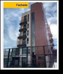 Apartamento Mobiliado UpperLoft a 50 mts da UFU - Santa Mônica