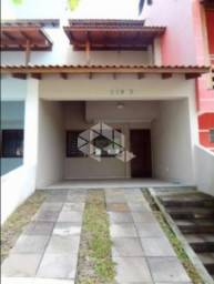 Casa à venda com 3 dormitórios em Hípica, Porto alegre cod:CA4192