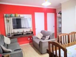 Apartamento 2 Dormitórios, Todo Reformado no Jd, Valéria em Guarulhos