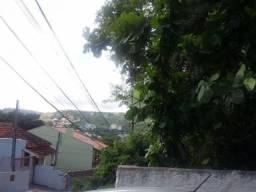 Terreno à venda em Teresópolis, Porto alegre cod:TE1204