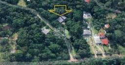 Chácara à venda com 3 dormitórios em Belém velho, Porto alegre cod:CH0027