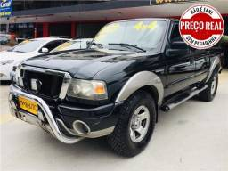 Ford Ranger 3.0 xls 16v 4x4 cd diesel 4p manual - 2009