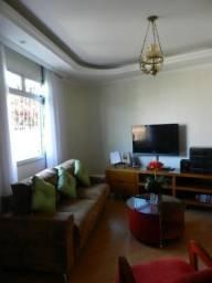 Apartamento à venda com 3 dormitórios em Caiçara, Belo horizonte cod:2474