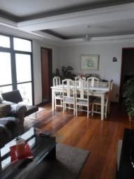 Apartamento à venda com 4 dormitórios em Caiçara, Belo horizonte cod:1081