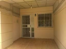 Apartamento Ville Blanche III