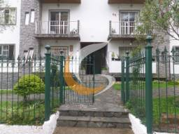 Apartamento com 3 dormitórios à venda, 99 m² por R$ 420.000 - Saldanha Marinho - Petrópoli