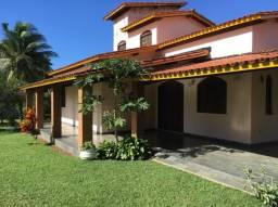 Sítio à venda com 3 dormitórios em Quintas do picuaia, Lauro de freitas cod:ST00001