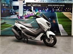 Yamaha N MAX 160 ABS 2018/2019  - 2019