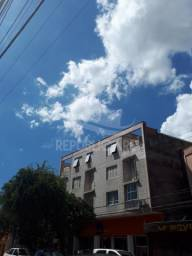 Apartamento à venda com 3 dormitórios em Cidade baixa, Porto alegre cod:RP569