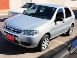 Fiat Palio 2011/2012 1.0 - 2012