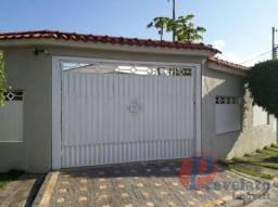 Excelente casa térrea para venda no bairro assunção ct-5530