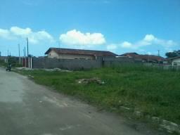 Ótimo Terreno em Mongaguá !!! Invista seu dinheiro (b)