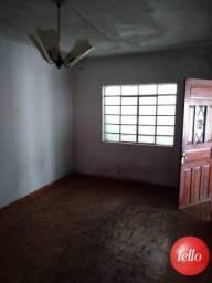 Terreno à venda com 1 dormitórios em Carrão, São paulo cod:197344