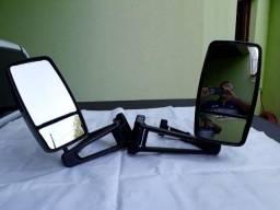 Espelho retrovisor ford cargo 815/816/1119