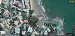 Vendo Terreno com 2.230m² em Condominio Fechado de Guarapari - R$4.000.000,00