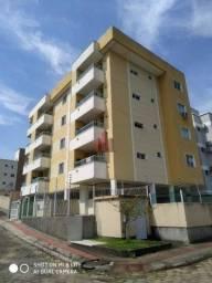 Apartamento Novo em Serraria - 2 Dormitórios sendo 1 suite