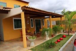 Maravilhosa Casa no Condomínio Country Club - Juazeiro- Bahia
