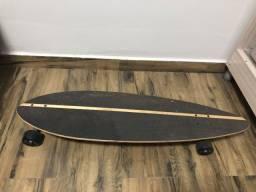 Skate Longbord Oxelo