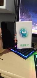 G8 Power Lite 64 GB Novo