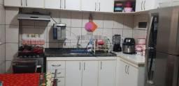 Casa geminada sobrado - Jardim Vale do sol - CSA rf 37979
