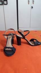 Sandália N°36
