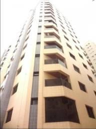 Apartamento para alugar, 138 m² por R$ 2.200,00/mês - Perdizes - São Paulo/SP