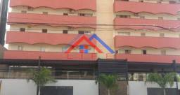 Apartamento para alugar com 4 dormitórios em Vila santa tereza, Bauru cod:3201
