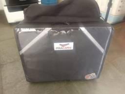 Vendo Bag Nova