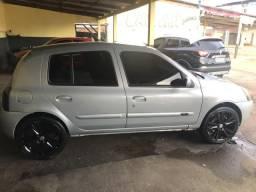 Clio 1.0 16V - 2006