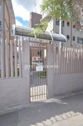 Apartamento para alugar com 1 dormitórios em Novo mundo, Curitiba cod:21748001