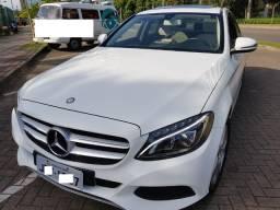 Mercedes Impecavel !!