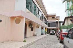 Oportunidade! Village Duplex, 3/4 (01 Suíte), Garagem em uma boa localização, Piatã-HC080