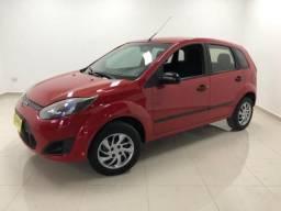 Ford fiesta hatch 2012 1.0 mpi hatch 8v flex 4p manual - 2012