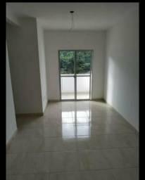 Alugo Apartamento - Domingos Martins