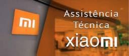 Assistência Técnica em Xiaomi, Motorola BH, Apple, BH,